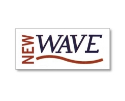 Logo New Wave